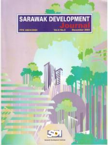 sarawak0