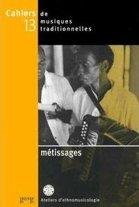 cahiers-de-musiques-traditionnelles-t-13-metis